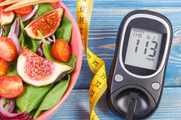 Apotheke-Notdienst-Gesundheit-Wohlbefinden-Imkerei-Nagel-Design-Pflanzen-Tinkturen-Diabetiker-Beratung-Ernährungsberatung-Interaktion-Check-Homöopathie-Schüssler-Salze-Naturheilmittel